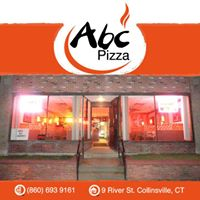 ABC Pizza Restaurant