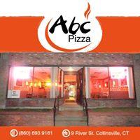 ABC Pizza Restaurant