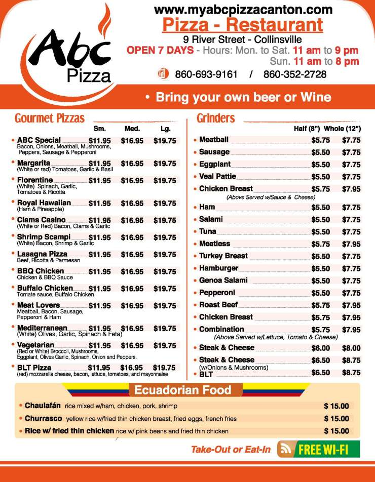 abc_pizza_menu_julio-2018_Page_1